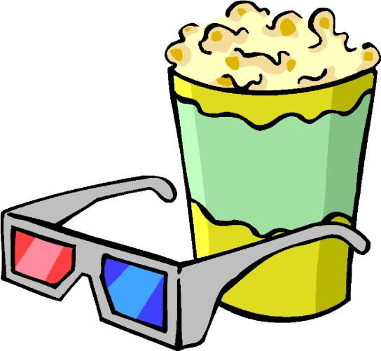 sinema-ve-sinema-salonu-hareketli-resim-0037
