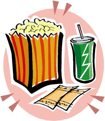 sinema-ve-sinema-salonu-hareketli-resim-0051