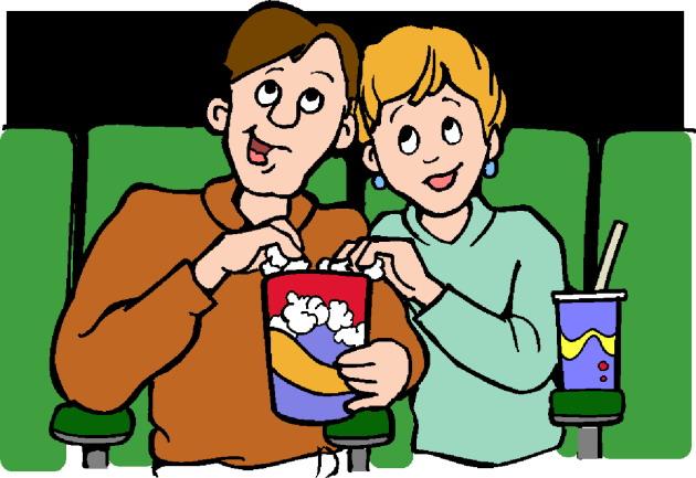 sinema-ve-sinema-salonu-hareketli-resim-0055