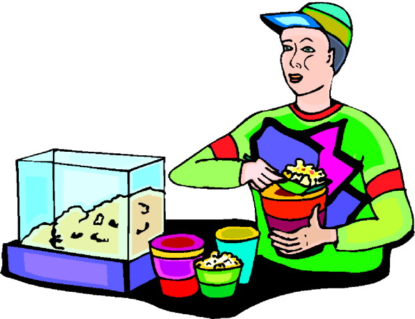 sinema-ve-sinema-salonu-hareketli-resim-0057