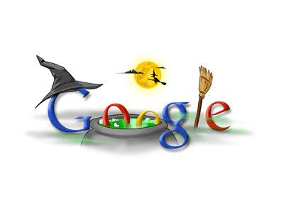 google-hareketli-resim-0005