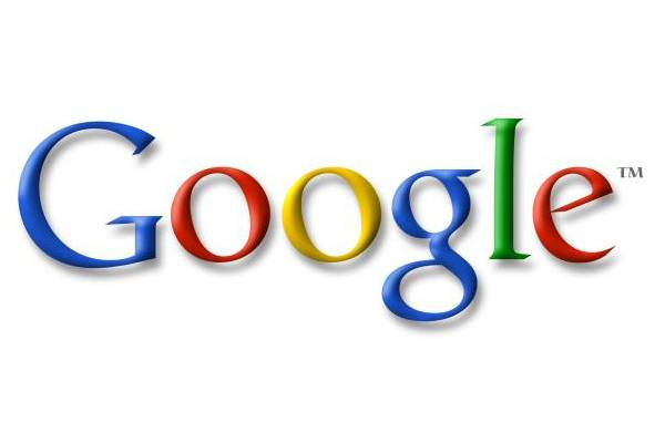 google-hareketli-resim-0008