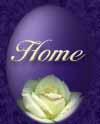 home-isareti-ve-home-yazisi-hareketli-resim-0037