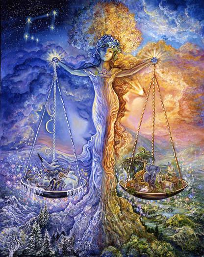 horoskop-ve-burc-hareketli-resim-0013