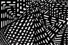 illuzyon-hareketli-resim-0083
