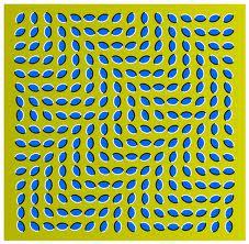 illuzyon-hareketli-resim-0088