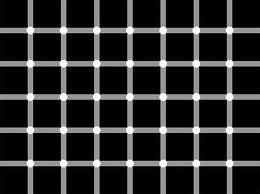 illuzyon-hareketli-resim-0089