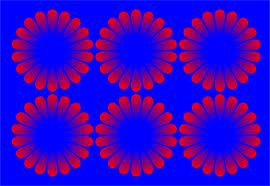 illuzyon-hareketli-resim-0091
