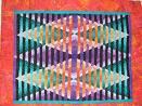 illuzyon-hareketli-resim-0092
