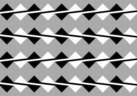 illuzyon-hareketli-resim-0096