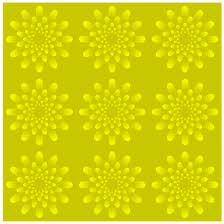 illuzyon-hareketli-resim-0097