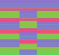 illuzyon-hareketli-resim-0098