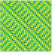 illuzyon-hareketli-resim-0099