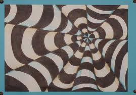 illuzyon-hareketli-resim-0101