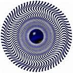 illuzyon-hareketli-resim-0102
