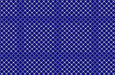 illuzyon-hareketli-resim-0107