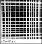 illuzyon-hareketli-resim-0108