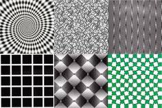 illuzyon-hareketli-resim-0109
