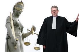 hukukcu-hareketli-resim-0006