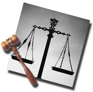 hukukcu-hareketli-resim-0012