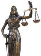 hukukcu-hareketli-resim-0019