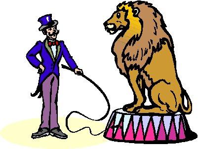 aslan-hareketli-resim-0102