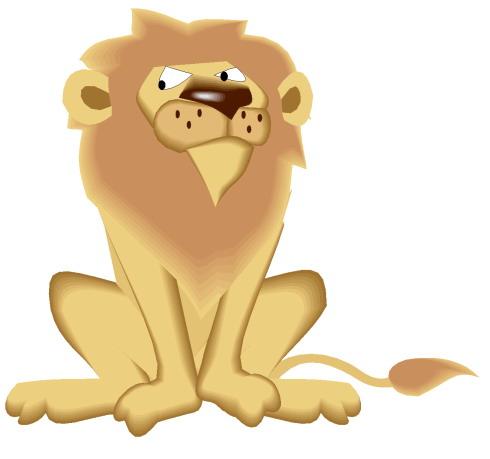 aslan-hareketli-resim-0106
