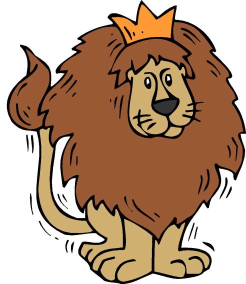 aslan-hareketli-resim-0110