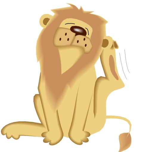 aslan-hareketli-resim-0111