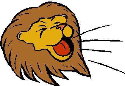 aslan-hareketli-resim-0116