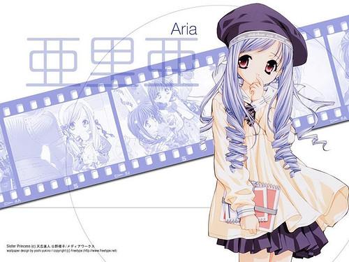 manga-hareketli-resim-0018