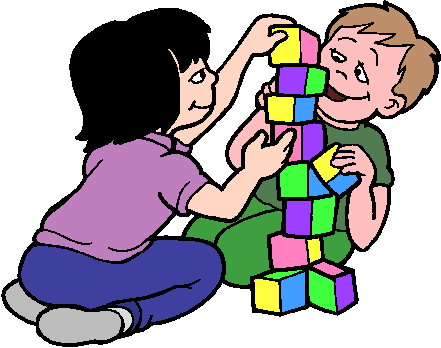 oyun-oynama-hareketli-resim-0264