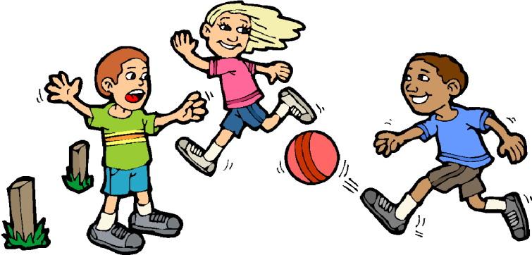 oyun-oynama-hareketli-resim-0323