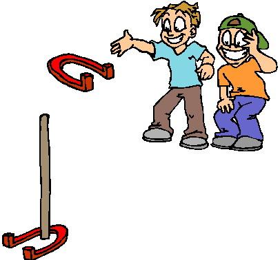 oyun-oynama-hareketli-resim-0343