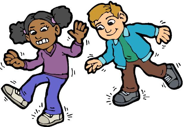 oyun-oynama-hareketli-resim-0357