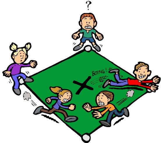 oyun-oynama-hareketli-resim-0361