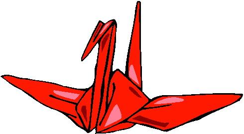 origami-hareketli-resim-0001