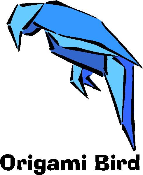 origami-hareketli-resim-0002