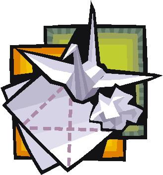 origami-hareketli-resim-0007