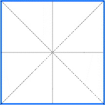 origami-hareketli-resim-0008