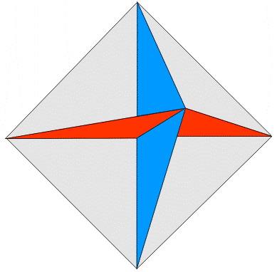 origami-hareketli-resim-0009