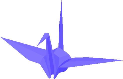 origami-hareketli-resim-0010