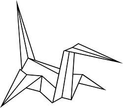 origami-hareketli-resim-0012