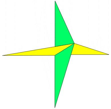 origami-hareketli-resim-0013