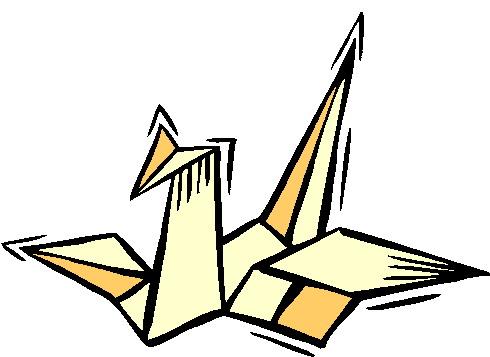 origami-hareketli-resim-0014