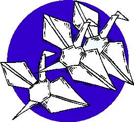 origami-hareketli-resim-0015