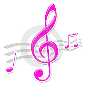 muzik-nota-hareketli-resim-0049