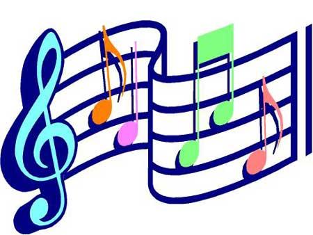 muzik-nota-hareketli-resim-0054