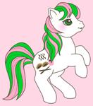pony-ve-my-little-pony-hareketli-resim-0083