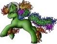 pony-ve-my-little-pony-hareketli-resim-0085